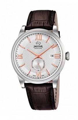 Rellotge Jaguar Acamar J662/B