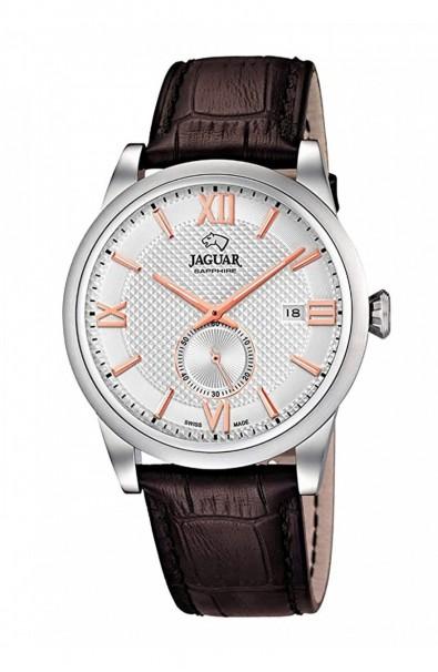 Reloj Jaguar Acamar J662/B