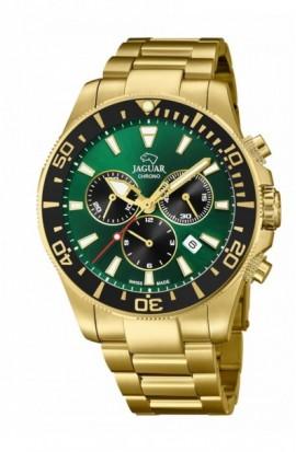 Rellotge Jaguar Chrono Executive J864/1