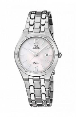 Rellotge Jaguar Daily Class J671/5