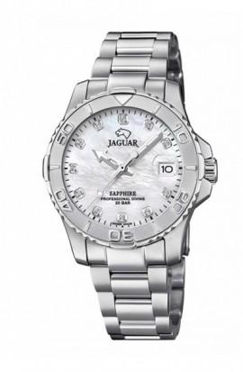 Reloj Jaguar Executive J870/1