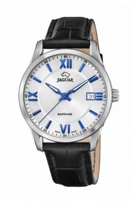 Rellotge Jaguar Acamar J883/1
