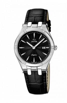 Reloj Jaguar Daily Class J674/3