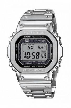 Rellotge G-Shock G-Steel Full Metal 35th Anniversary GMW-B5000D-1ER