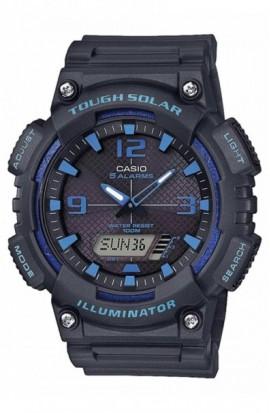 Rellotge Casio AQ-S810W-1AVEF