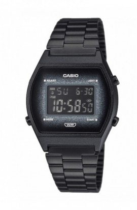 Watch Casio Vintage Edgy B640WBG-1BEF