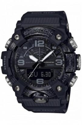 Watch Casio G-Shock Mudmaster GG-B100-1BER