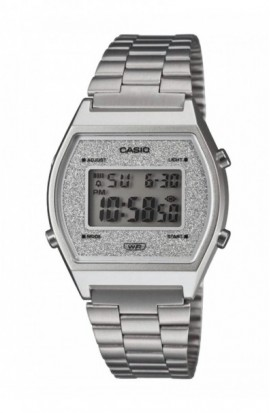 Watch Casio Vintage B640WDG-7EF