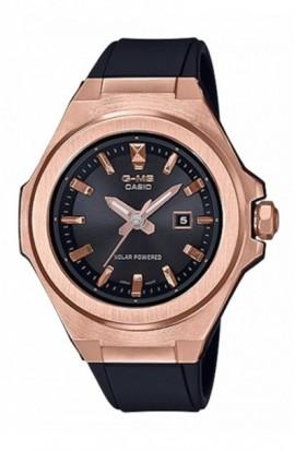Rellotge Casio Baby-G MSG-S500G-1AER
