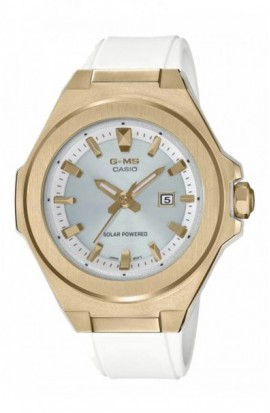 Rellotge Casio Baby-G MSG-S500G-7AER