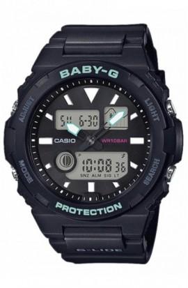 Watch Casio Baby-G BAX-100-1AER