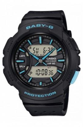 Rellotge Casio Baby-G BGA-240-1A3ER