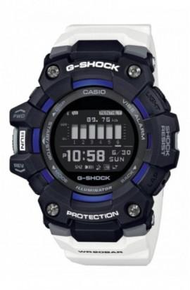 Rellotge Casio G-Shock GBD-100-1A7ER