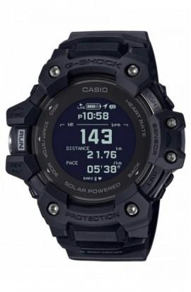 Rellotge Casio G-Shock G-Squad GBD-H1000-1ER