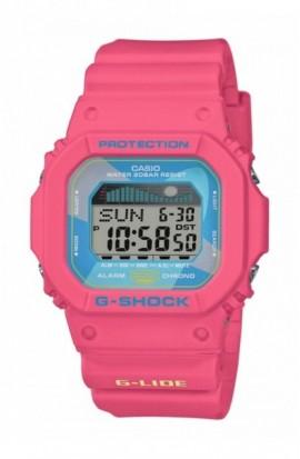 Watch Casio G-Shock GLX-5600VH-4ER