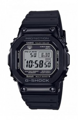 Rellotge Casio G-Shock The Origin GMW-B5000G-1ER