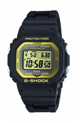 Rellotge Casio G-Shock GW-B5600BC-1ER