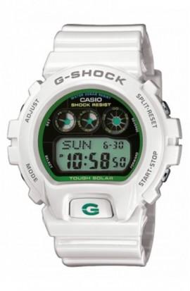 Rellotge Casio G-Shock G-6900EW-7ER
