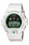 Watch Casio G-Shock G-6900EW-7ER
