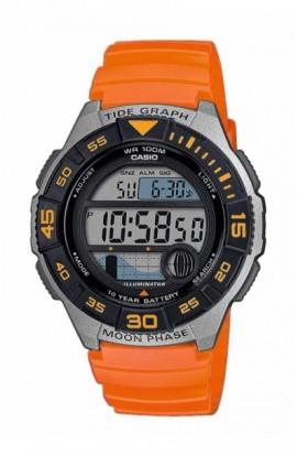 Watch Casio Collection WS-1100H-4AVEF