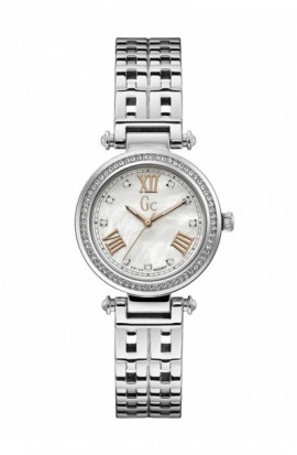 Rellotge Guess Collection Y47002L1MF