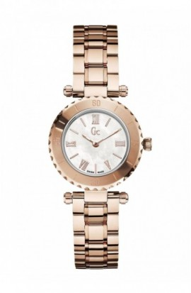 Rellotge Guess Collection Mini Rose X70020L1S