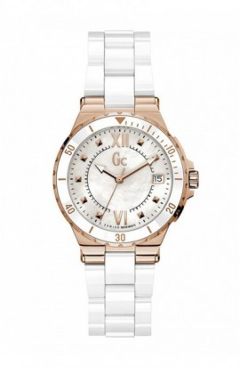 Rellotge Guess Collection Y42001L1