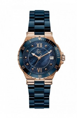 Watch Guess Collection Y42003L7