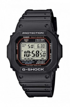 Rellotge Casio G-Shock The Origin GW-M5610-1ER