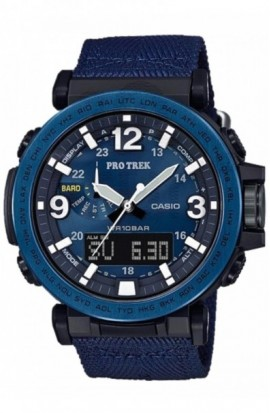 Watch Casio Protrek PRG-600YB-2ER