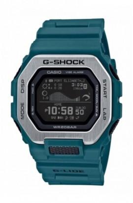 Watch Casio G-Shock G-Lide GBX-100-2ER