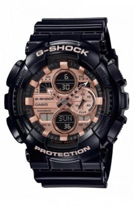 Watch Casio G-Shock GA-140GB-1A2ER