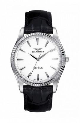 Rellotge Sandoz Genève 81308-00