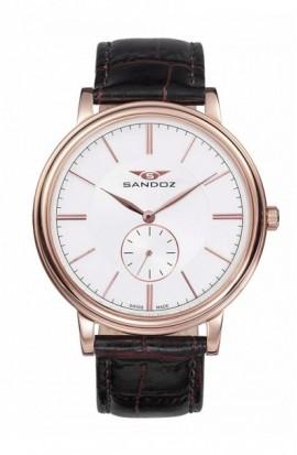 Rellotge Sandoz Antique 81385-87