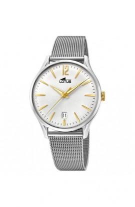 Rellotge LOTUS Revival 18405/1