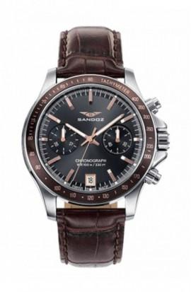 Rellotge Sandoz Chrono Sport 81405-17