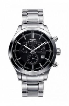 Watch Sandoz Genève Sport Chrono 81383-57