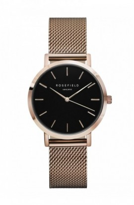Rellotge Rosefield The Tribeca TBR-T59