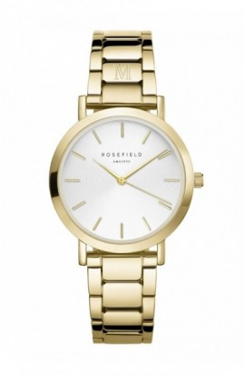 Watch Rosefield The Tribeca TWSG-T61