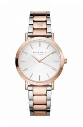 Watch Rosefield The Tribeca TWSSRG-T64