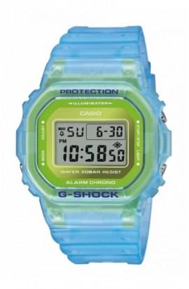 Watch G-Shock DW-5600LS-2ER