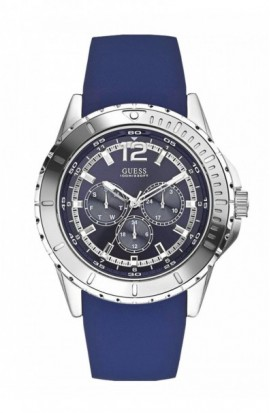 Watch Guess Maverick W0485G3