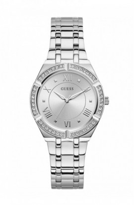 Watch Guess Cosmo GW0033L1