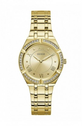 Watch Guess Cosmo GW0033L2