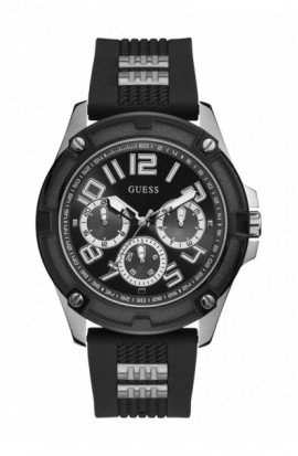 Watch Guess Delta GW0051G1