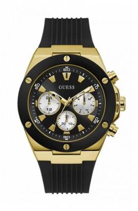 Watch Guess Poseidon GW0057G1