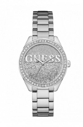 Watch Guess Glitter W0987L1