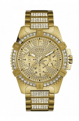 Watch Guess Frontier W0799G2
