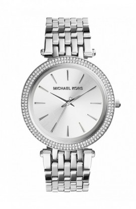 Michael Kors Darci Watch MK3190