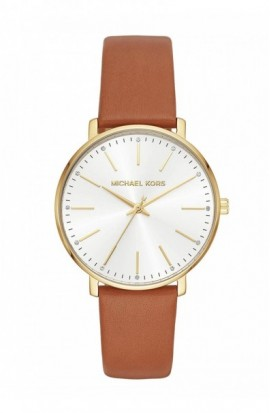 Watch Michael Kors Pyper MK2740